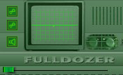 FULLDOZER — all independent music from industrial to experimental electronica