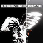 V/A - ELECTRONIC THISTURBANCE.