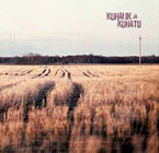 V/A - KOHALIK JA KOHATU. ESTONIAN INDEPENDENT MUSIC COMPILATION