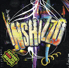INSHIZZO. BEYOND THE MAD MUSIC