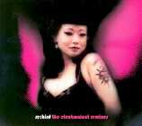 <b>ELECTRONICAT. RE:BIRD THE ELECTRONICAT REMIXES</b>