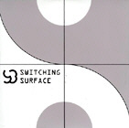 <b>GZ. SWITCHING SURFACE</b>