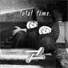 <b>V/A - TOTAL TIME. RUSSIAN EXPERIMENTAL MUSIC COMPILATION</b>