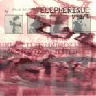 <b>TELEPHERIQUE. V = S / T</b>